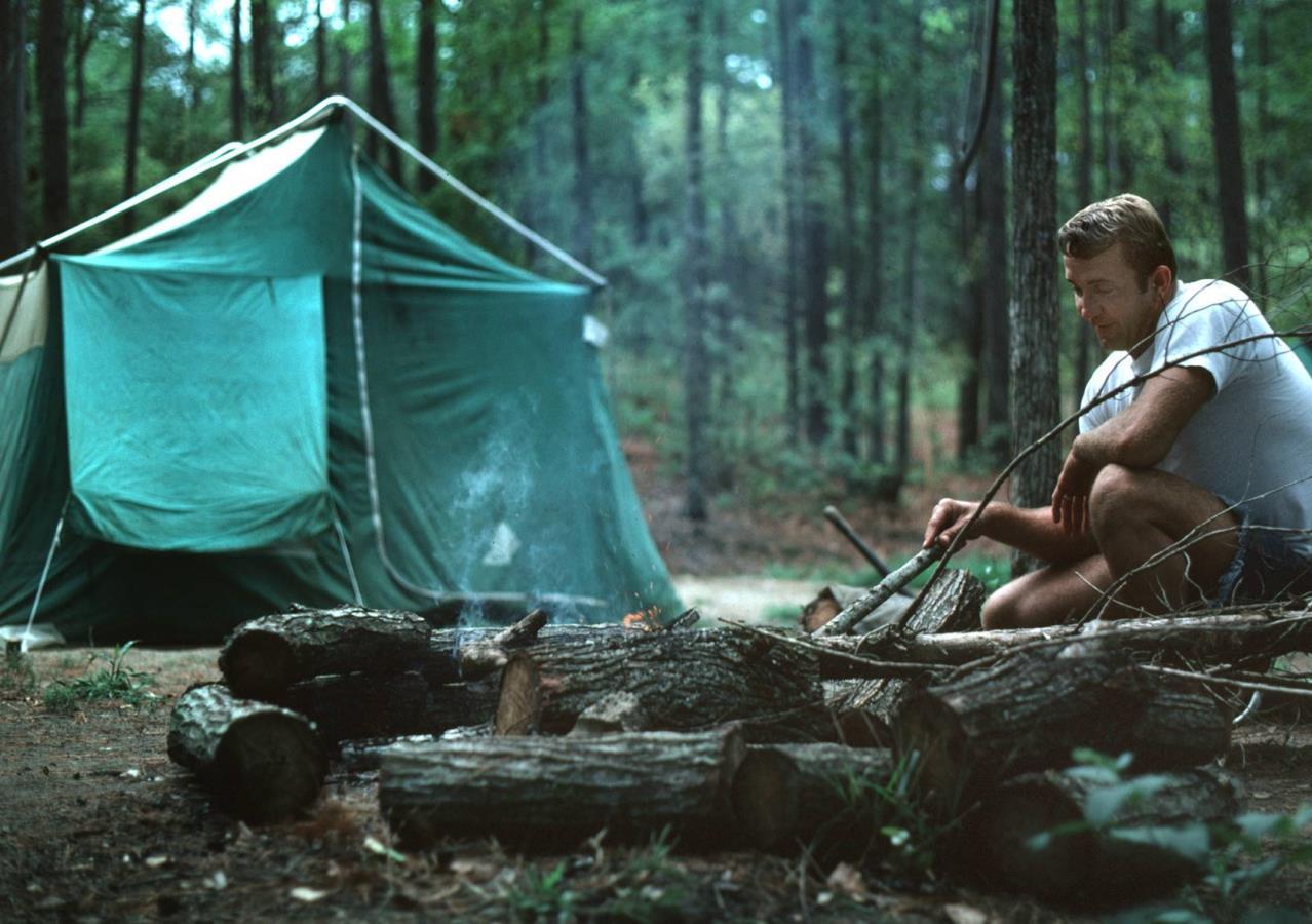 Сех в палатке фото 21 фотография