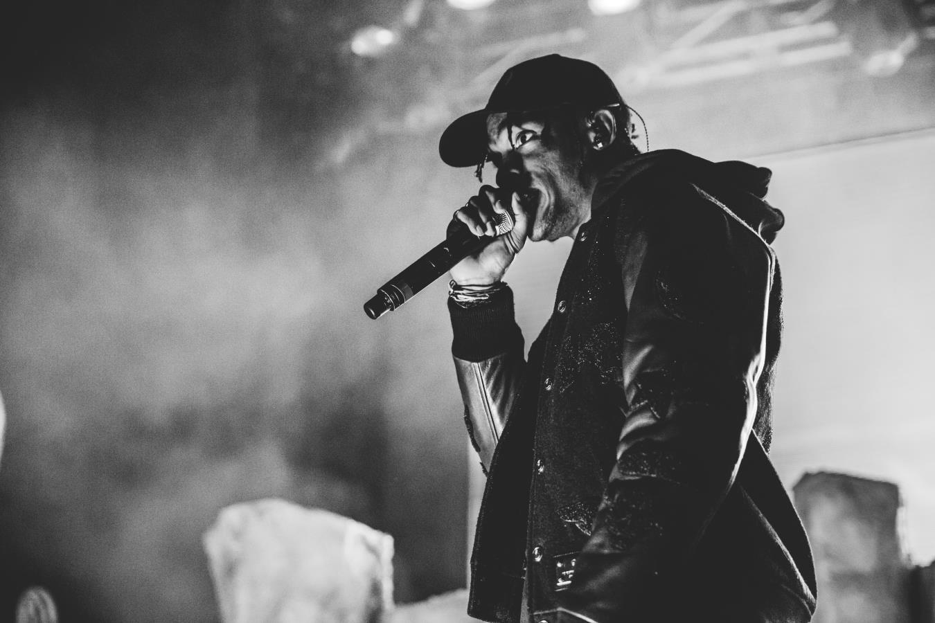 133m Followers 107 Following 2738 Posts See Instagram photos and videos from flame travisscott