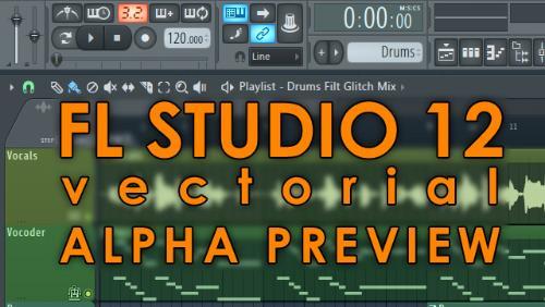 Ваншоты для fl studio