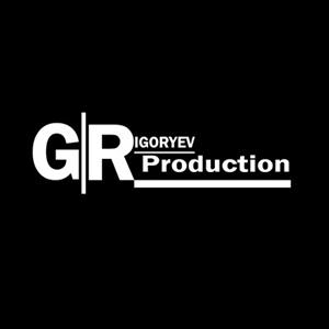 Битмейкер Grigoryev production