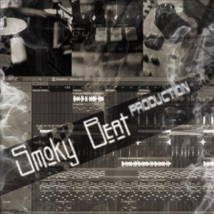Битмейкер Smoky Beat Production